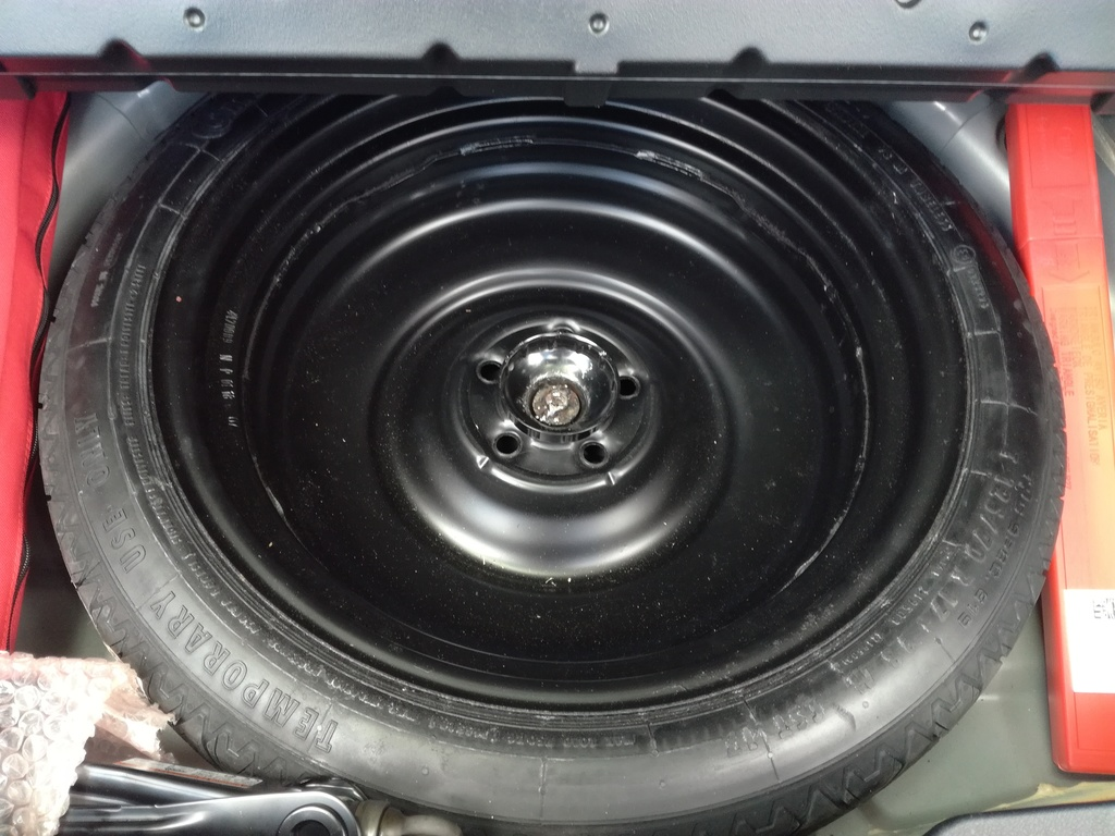 roue4.jpg