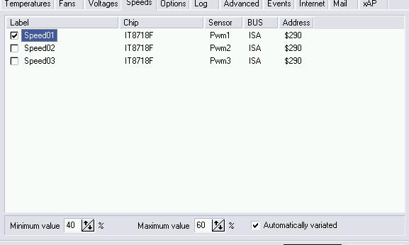 http://chaced.free.fr/photo/hardwarefr/5/p35_ds3/speedfan/speedfan_03.png