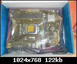 H61M-HVS (socket intel 1155) Pcm2_003.th