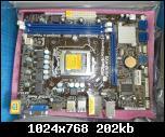H61M-HVS (socket intel 1155) Pcm2_004.th