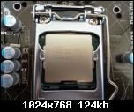 H61M-HVS (socket intel 1155) Pcm2_006.th