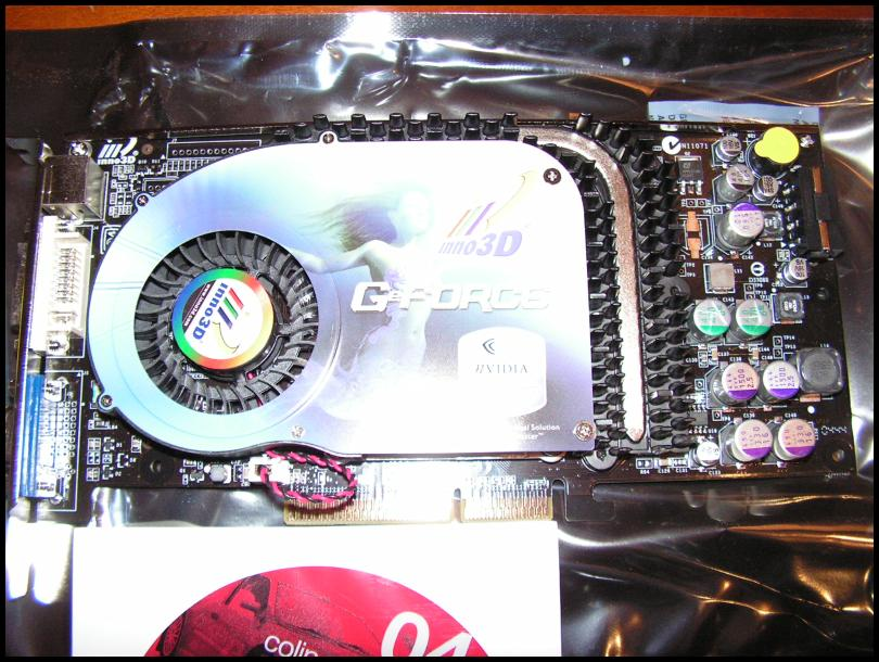 http://chaced.free.fr/photo/hardwarefr/6800/6800_007.jpg